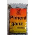 Piment ganz 50 g Btl.