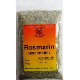Rosmarin 35 g Btl.