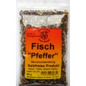 Fischpfeffer 40 g Btl.