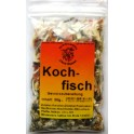 Kochfisch Gewürz 30g Btl.