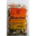Muschel Gewürz 20 g Btl.