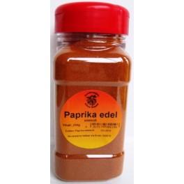 Paprika edelsüß 250 g DS