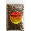 Mozzarellagewürzzubereitung  40 g Btl.