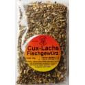 CUX-Lachs Fischgewürz   40 g Btl.