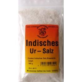 Indisches Ursalz 80 g Btl.