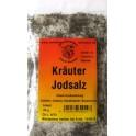 Kräuterjodsalz 70g Btl.