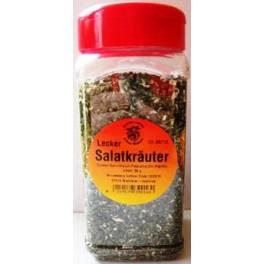 Salatkräuter 85 g DS