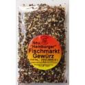 Hamburger Fischmarkt Gewürz   40 g Btl.