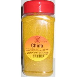 China Gewürz 200 g DS
