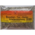 Bronchial-Top Hustenkräuter 500 g