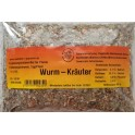 Wurm-Kräuter 500 g