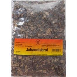 Johannisbrot 1000 g