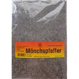 Mönchspfeffer 500 g