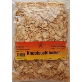 Knoblauchflocken 1000 g