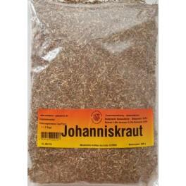 Johanniskraut 500 g
