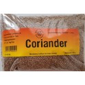 Coriander 500 g