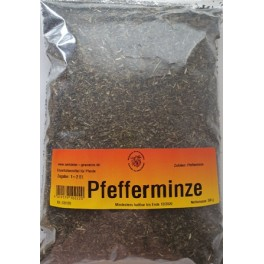Pfefferminze 500 g