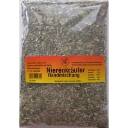 Nierenkräuter 500 g