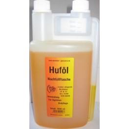 Huf Öl 1000 ml