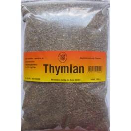 Thymian 1000 g
