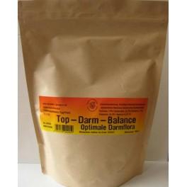 Top Darm-Balance 1000 g