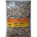 Anti-Stress Kräutermischung 1000 g