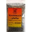 Knoblauchpfeffer 50 g Btl.